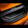 McLaren MP4-12C/12C Spider Akrapovic Slip On Titanium Exhaust