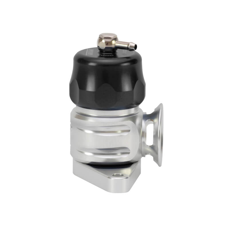 Turbosmart BOV Supersonic Maz/Sub-Black
