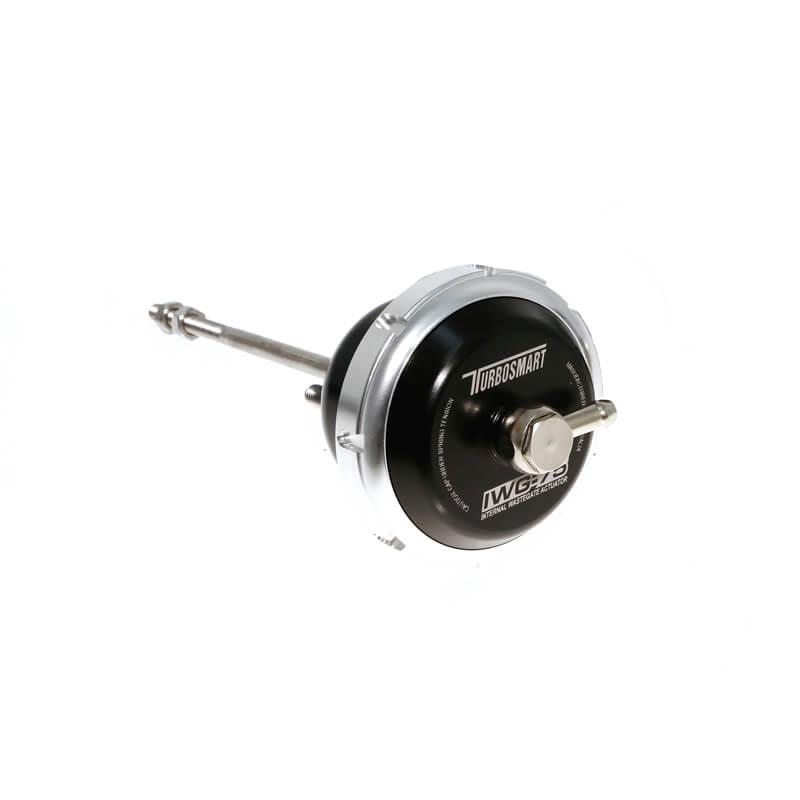 Turbosmart IWG75 BW B2 Single/Twin scroll 14 PSI 1