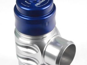 Turbosmart BOV Big Bubba BPV Blue