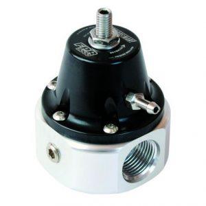 Turbosmart FPR 3000 -10 AN-Black