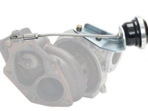 Turbosmart IWG75 EVO 9 Black18PSI