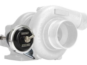 Turbosmart IWG75 Garrett GT2860RS 7psi BK