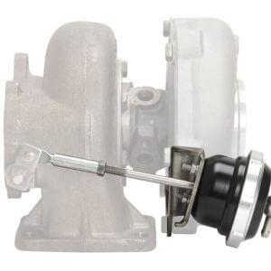 Turbosmart IWG75 Ford XR6 Actuator 12PSI