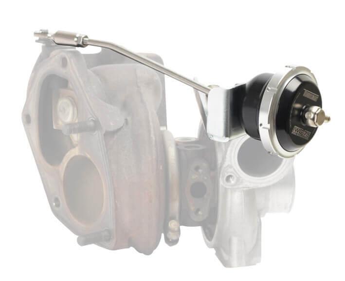 Turbosmart IWG75 EVO 6-8 Black14PSI 1