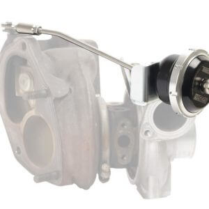 Turbosmart IWG75 EVO 6-8 Black10PSI