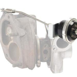 Turbosmart IWG75 EVO 6-8 Black 24PSI