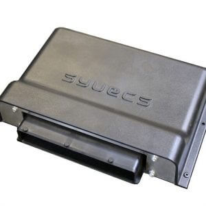 Syvecs S6 ECU