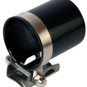 Turbosmart Boost Gauge Mnt Cup 52mm