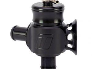 Turbosmart BOV Kompact Dual Port-20mm