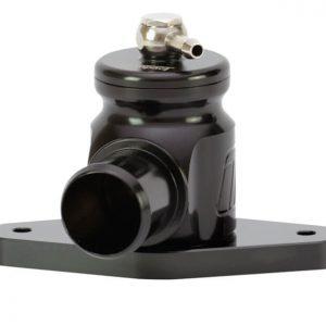 Turbosmart BOV Kompact Plumb Back - Maz/Sub