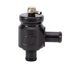 Turbosmart BOV Kompact Plumb Back-20mm