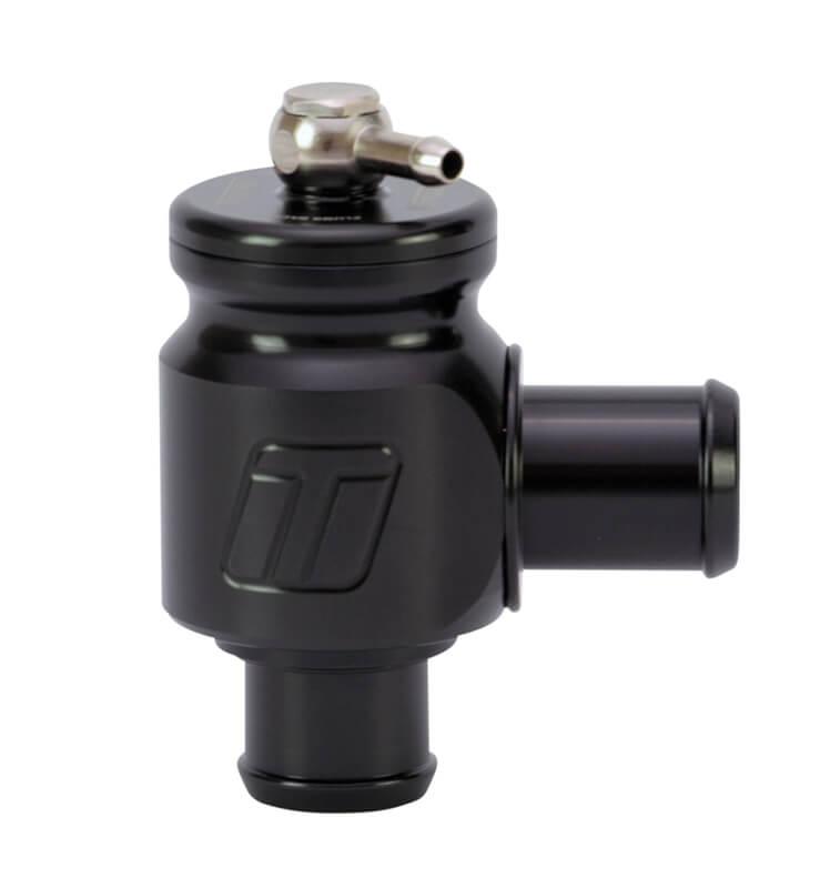 Turbosmart BOV Kompact Plumb Back-25mm
