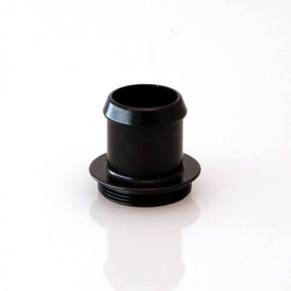 Turbosmart BOV Kompact 20mm Inlet Fitting