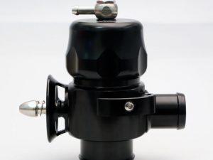 Turbosmart BOV SP Dual Port 2.0L VAG Golf R (MK6)/ Audi S3 (8p) - Black