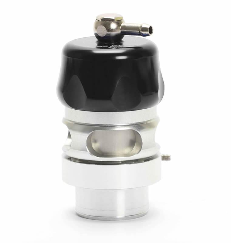 Turbosmart BOV Vee Port Pro Uni -Black