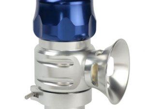 Turbosmart BOV Supersonic Uni - Blue