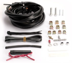 Turbosmart eBS40 Re-Loom System