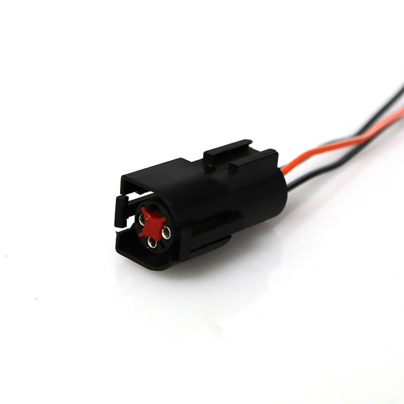 Turbosmart Wastegate Valve Position Sensor Plug