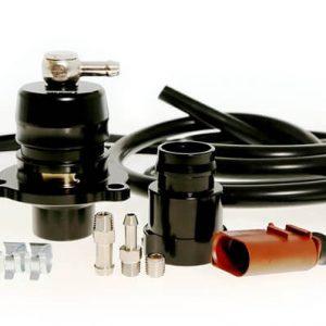 Turbosmart BOV Kompact VAG 2.0T V2 Dual Port