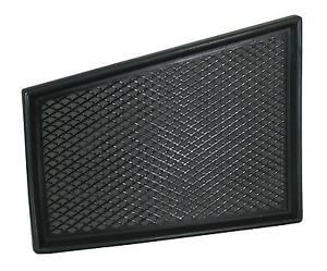 Renault Megane RS225/R26/R26.R/250/265/275 Pipercross Panel Filter